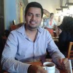 David Yahir Arizmendi Carvajal Profile Picture
