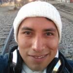 john Félix Torres Peñaloza