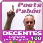 Poeta Pabon