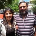 Gustavo Vrech Profile Picture