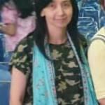 Surina Ruty Profile Picture