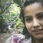 Celeste Rojas