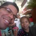 Carlos Rojas Profile Picture