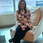Sarina Pineda Profile Picture
