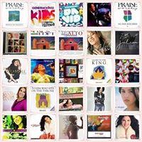 Revista Cristiana de Música Praise Music cd - Home   Facebook