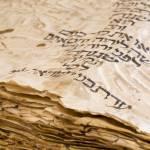 Nuevo Testamento Audio