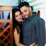 Yosvany Fundora Reyes Profile Picture