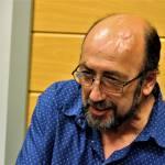 Víctor Romera Alzaga