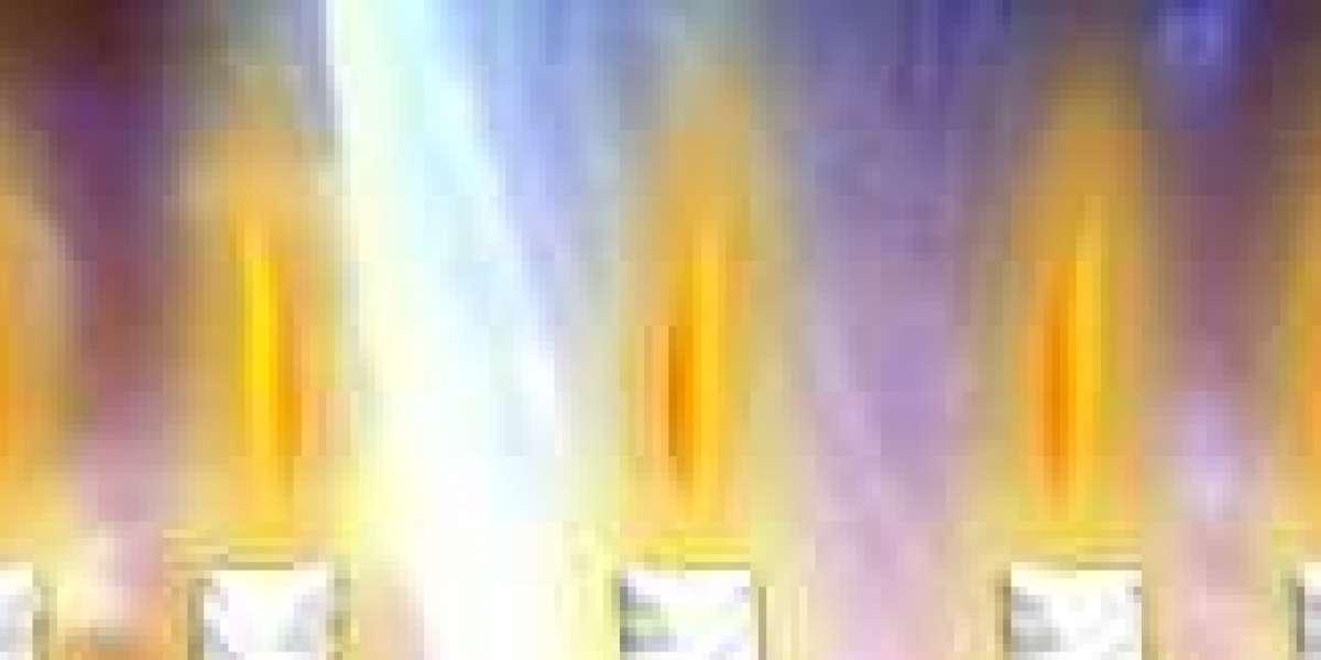 19) El arrepentimiento, conversión y resarcimiento.