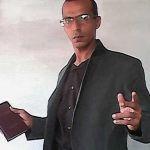 Pastor Alexis Romero Profile Picture