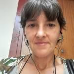 Gemma Moreno