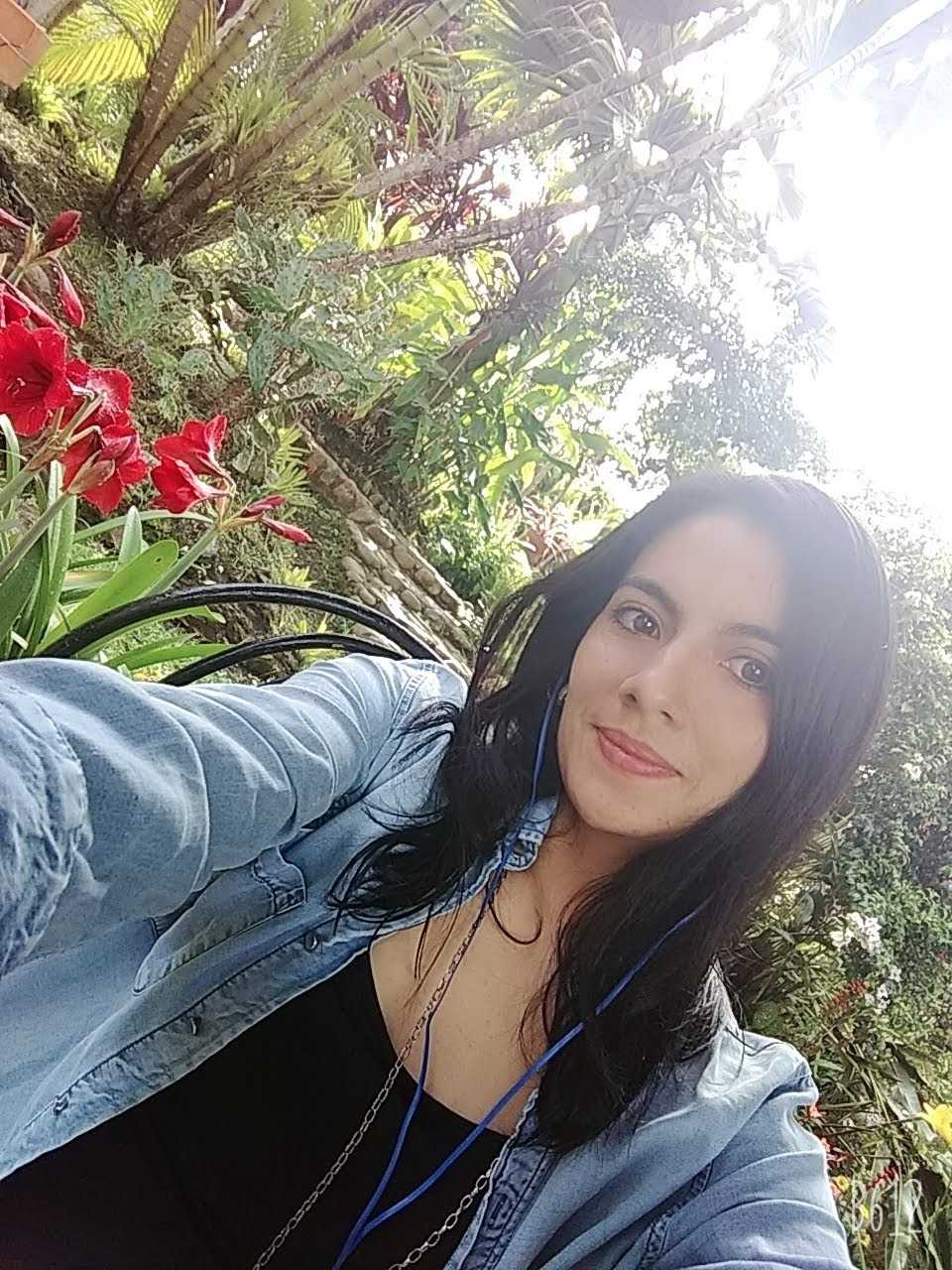 Diana Castellanos