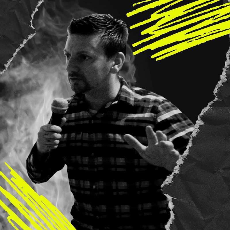 Evangelista Federico Steinhardt