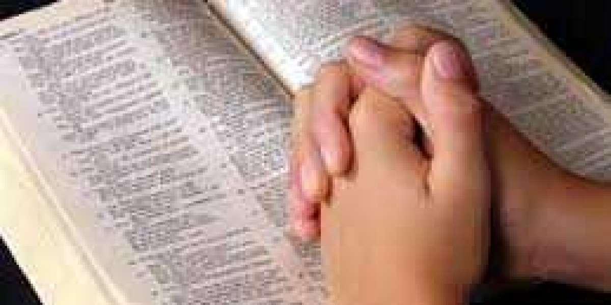 Enfoque profetico desde la perspectiva bíblica