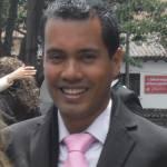 Leobert González