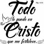 2timoteo1:7