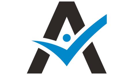 Logo Arineo GmbH