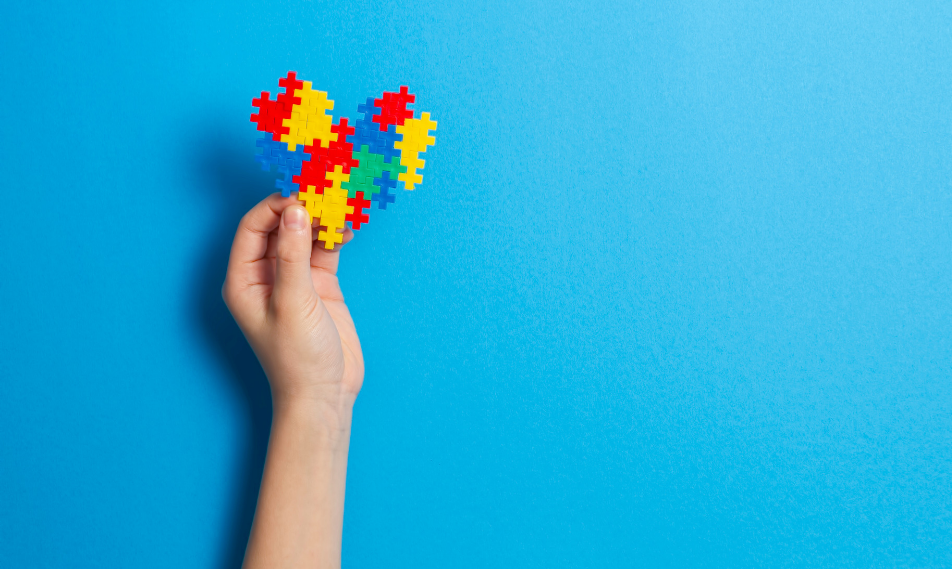 How to Be Considerate to Someone with Autism Spectrum Disorder