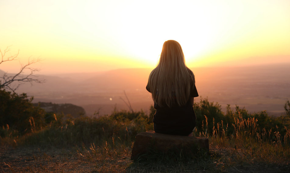 Loneliness Affecting Young Australian Adults