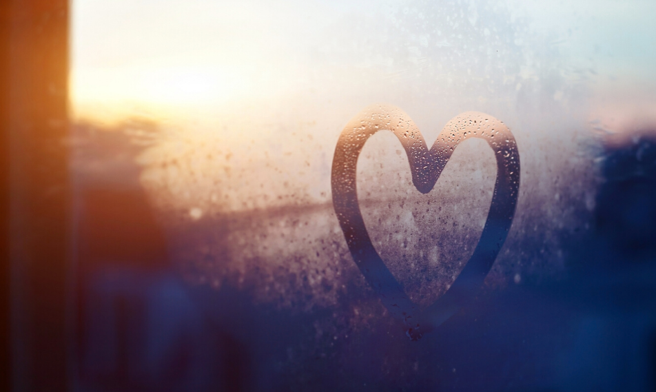 Can Kindness Improve Your Health?