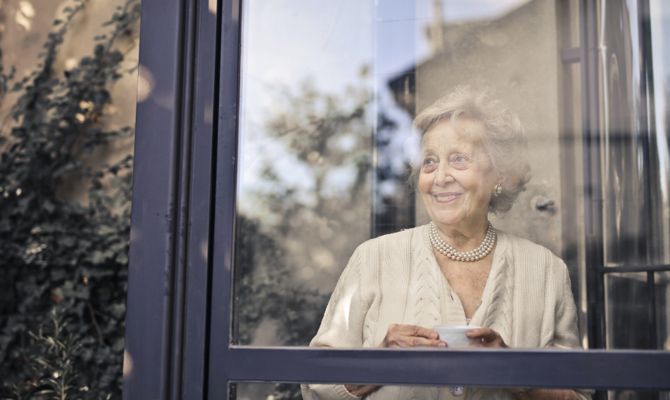 Tips on Independent Living with Dementia