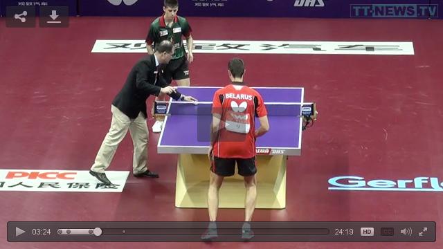 Vladimir samsonov tennis - Forum tennis tavolo toscano ...
