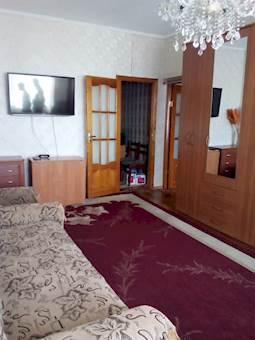Очень теплая одна комнатная по хорошей цене! - Главное фото