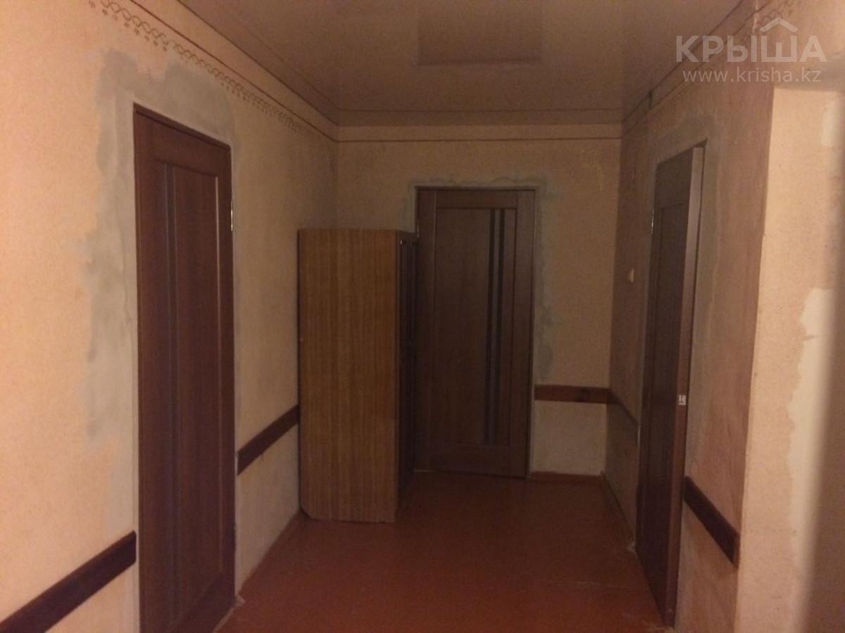 5-комнатный дом, Адылбергенова 1 - Фото №1