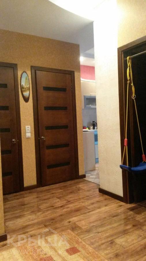 9-комнатный дом, мкр Кайрат, Айтеки би 358 - Фото №1