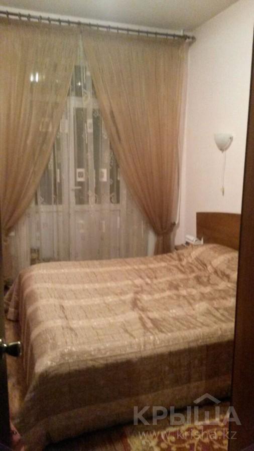3-комнатная квартира, Орынбор (ул. № 35) - Фото №1