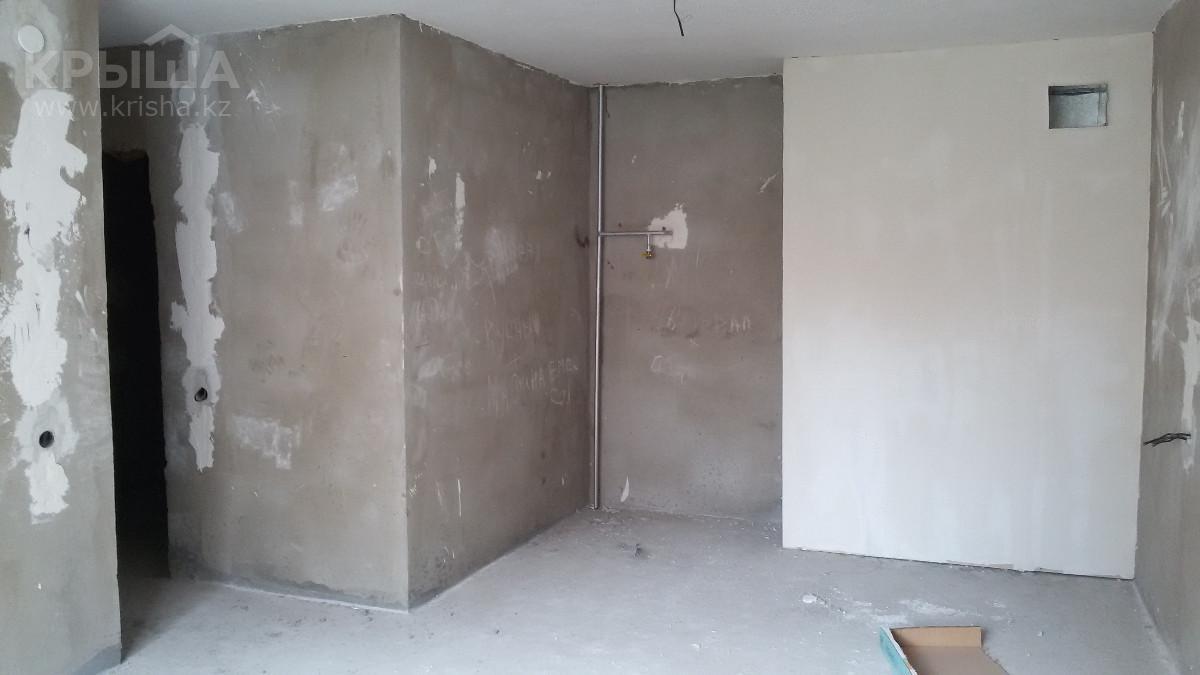 2-комнатная квартира, мкр Каргалы, Мустафина 83/6 — Аскарова - Фото №1