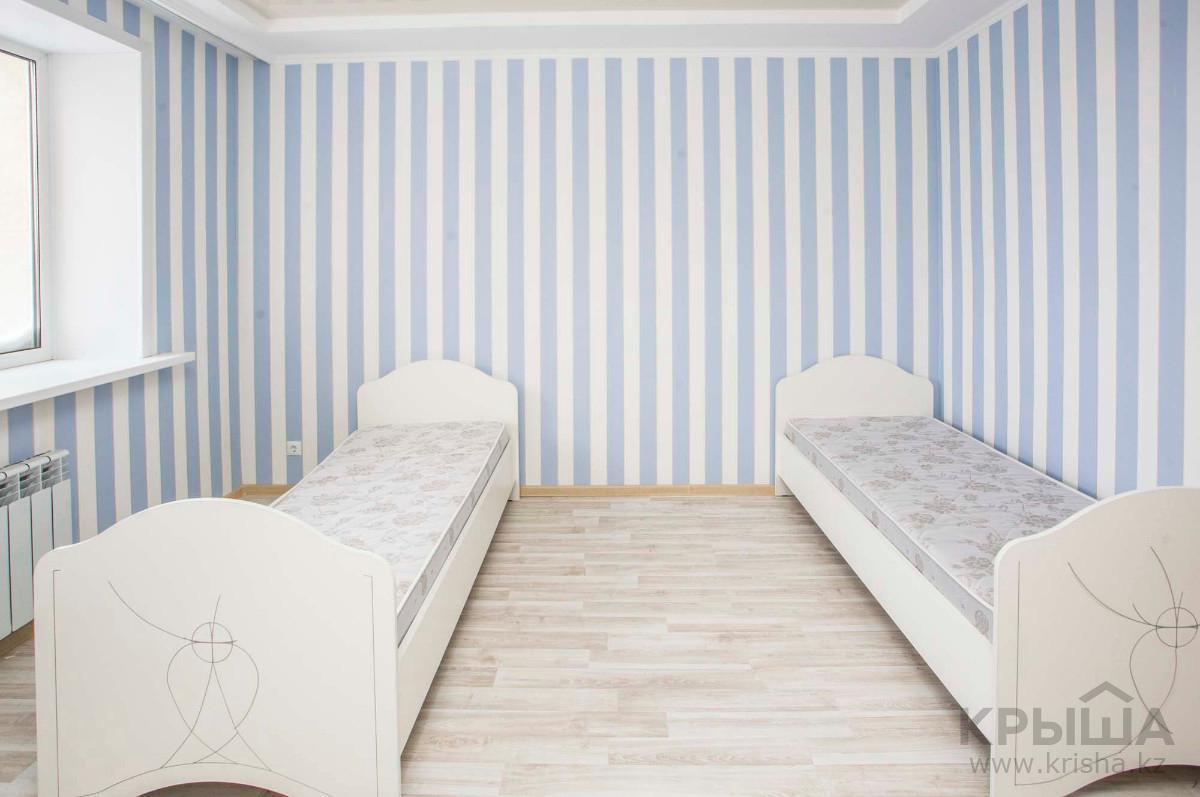 2-комнатная квартира, Енбекшилер - Фото №1