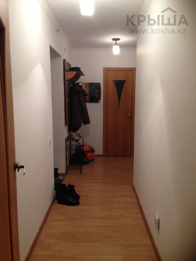 3-комнатная квартира, Шахтеров 60 - Фото №1
