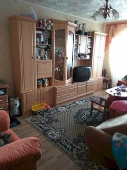 2-х комнатная квартира - Главное фото