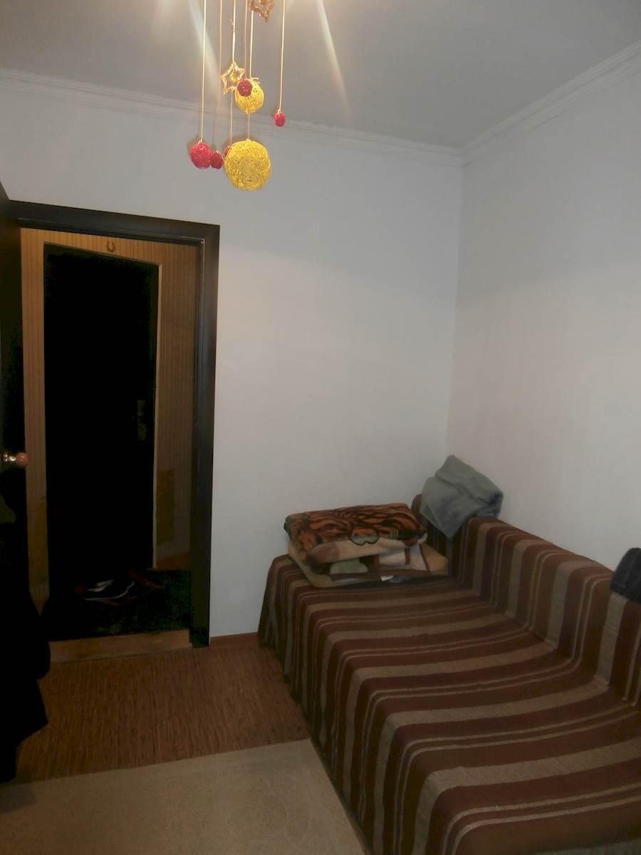 1-комнатная квартира - Фото №1