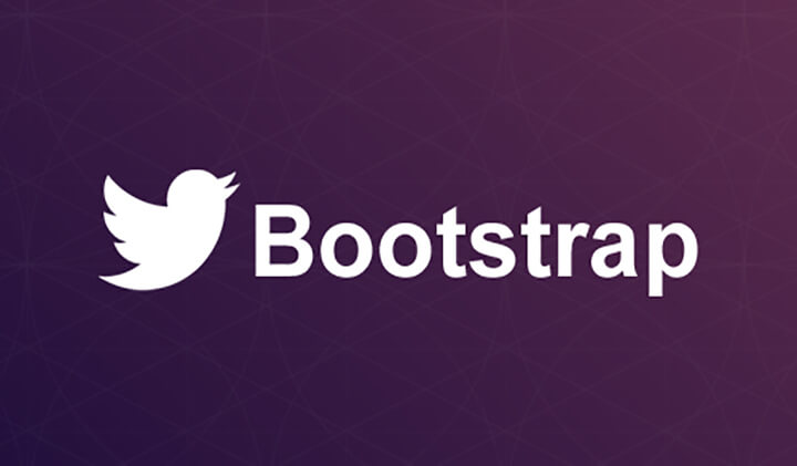 Bootstrap4まとめ 2018