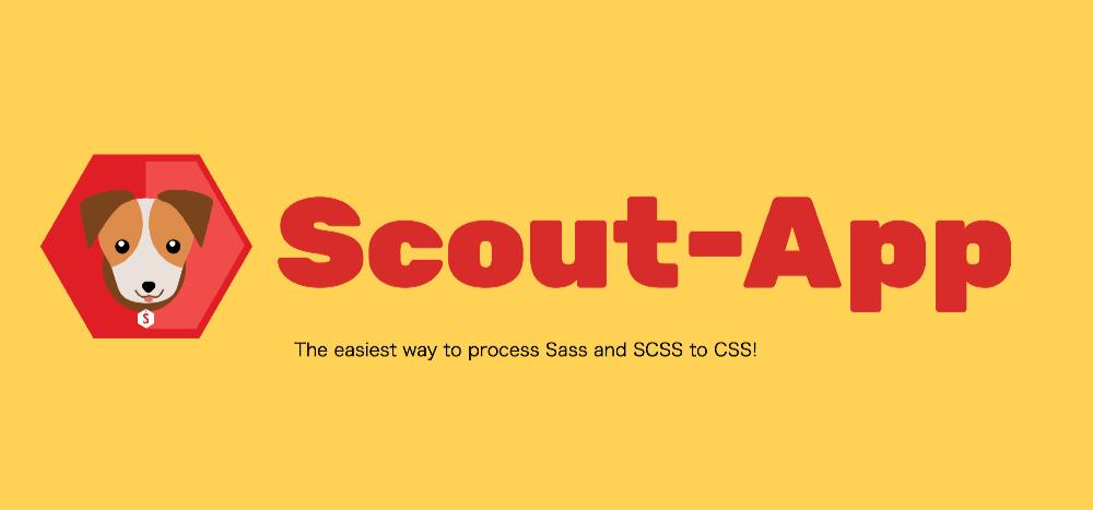 Bootstrap4のテーマをカスタマイズする3つの簡単な方法