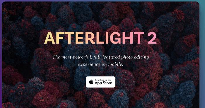 Afterlight2