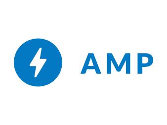 EC-CUBE4おすすめ無料プラグイン AMPプラグイン