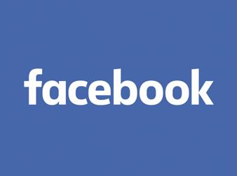 EC-CUBE4おすすめ無料プラグイン Facebook連携プラグイン