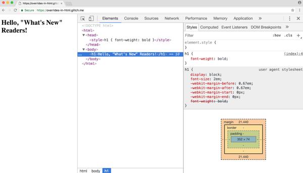 Devtoolsで編集した内容を保存する方法