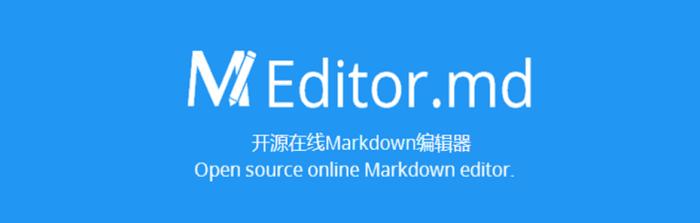 WP Editor.md