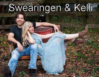 Search swearingen   kelli for calendars