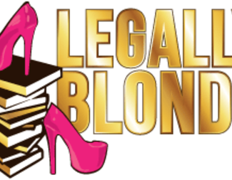 City Circle Theatre Company presents Legally Blonde