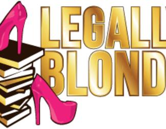 Search ccpathumbnail 300x170 legallyblonde