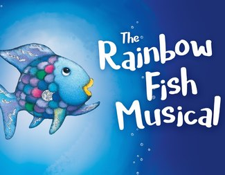 Search rainbowfish