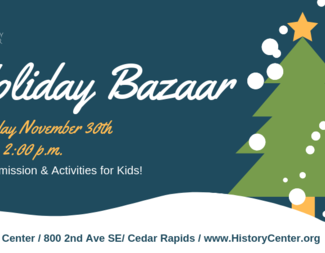 Search holiday bazaar