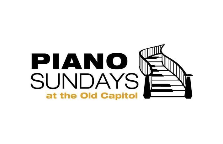 Piano Sundays