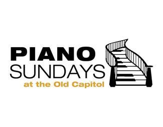 Search piano