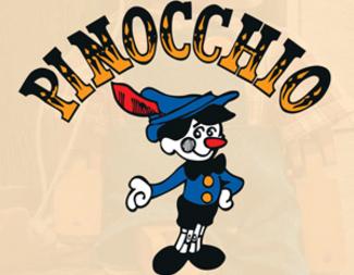 Search pinocchio 300x300